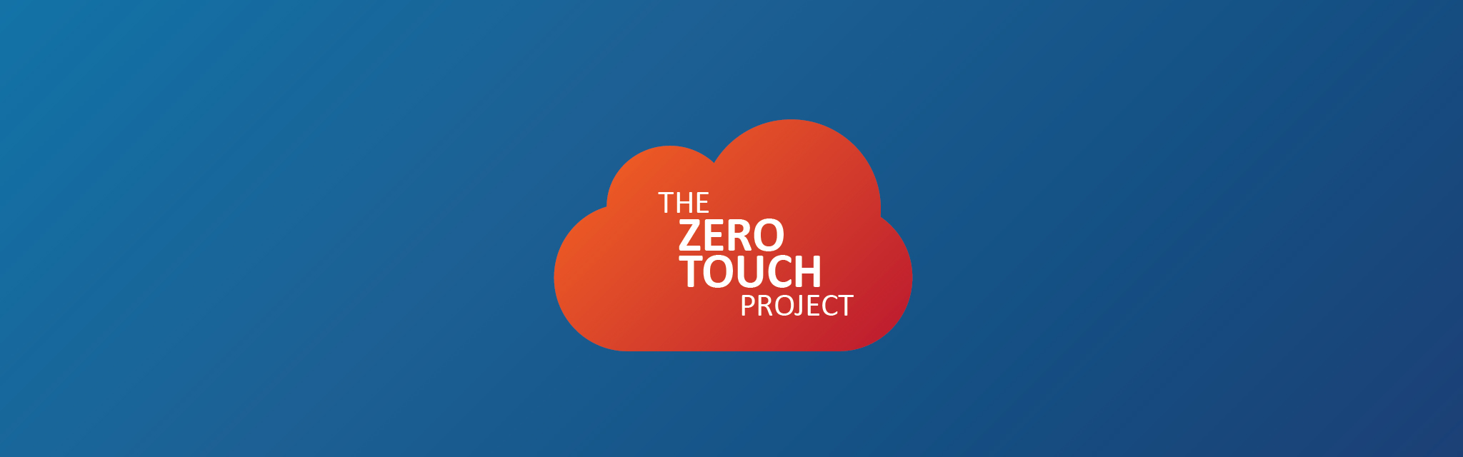 The Awesomeness of ING Direct's Private Cloud