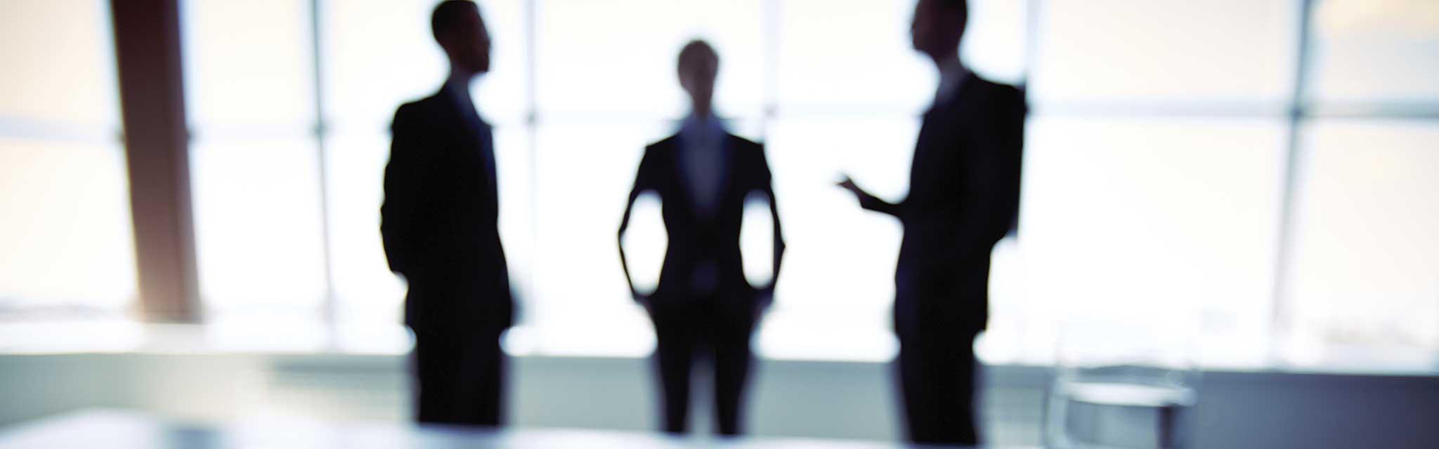 Building a Successful BA Practice – BA Managers Forum