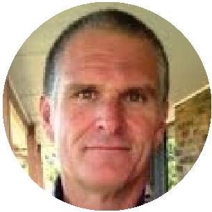 Troy Latter - Senior Consultant (Organisational Change), SMS Management & Technology