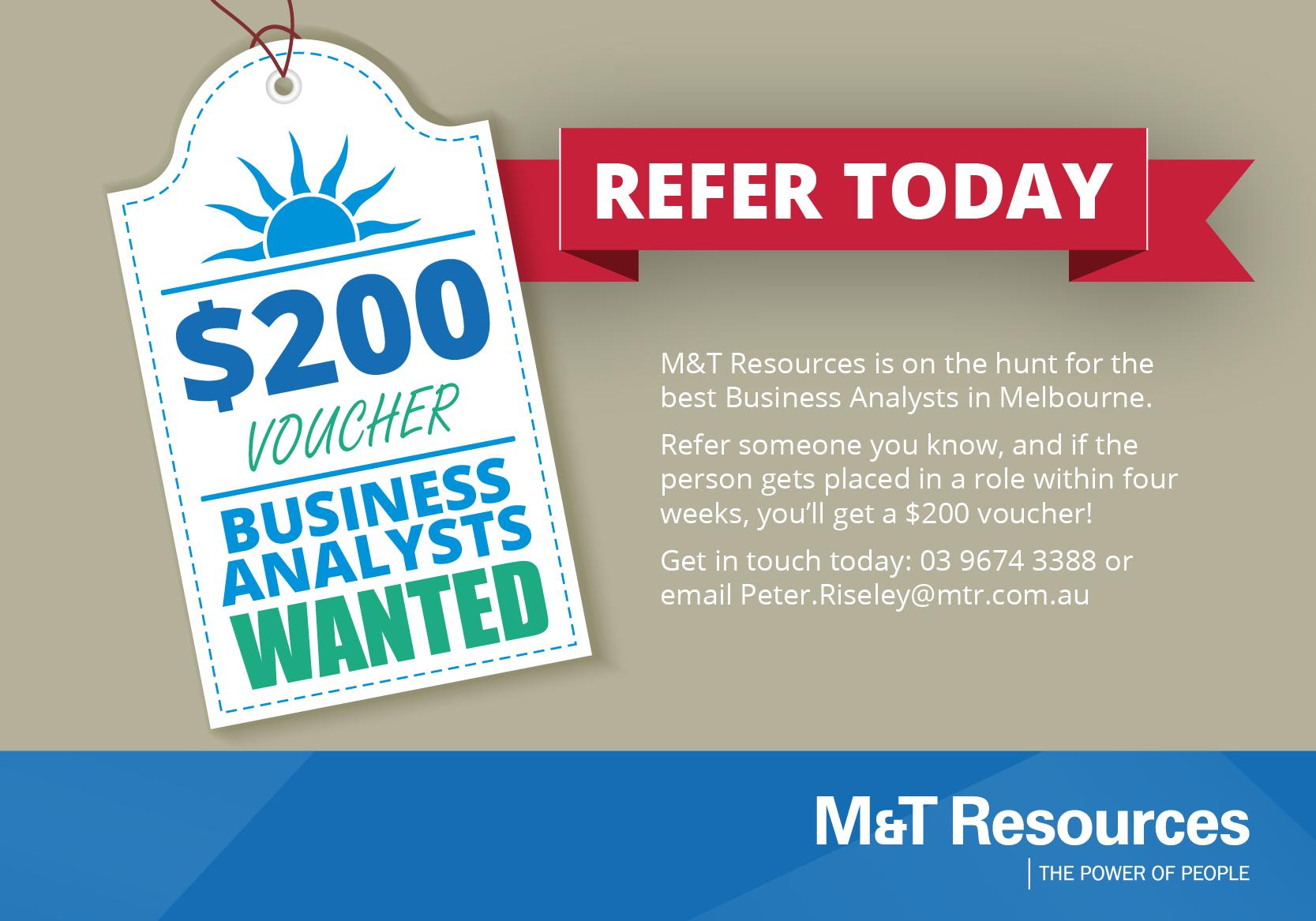 MT Resources_BA Referral Voucher_211015-01
