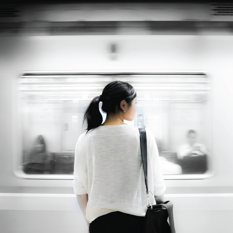 What is the best career path for your personality trait?
