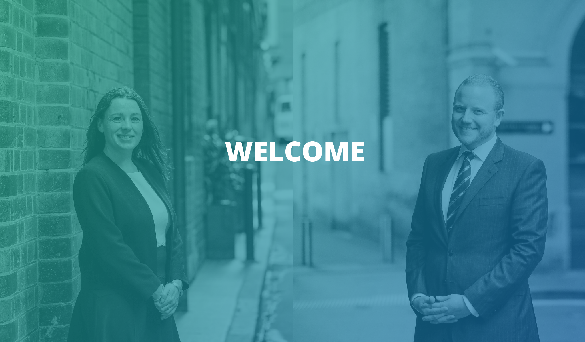 Senior account managers join M&T's growing financial services team