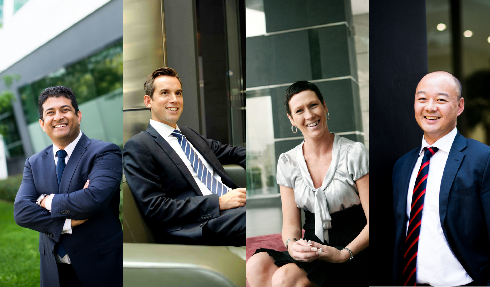 Regional business and technology insights for jobseekers and employers across Australia