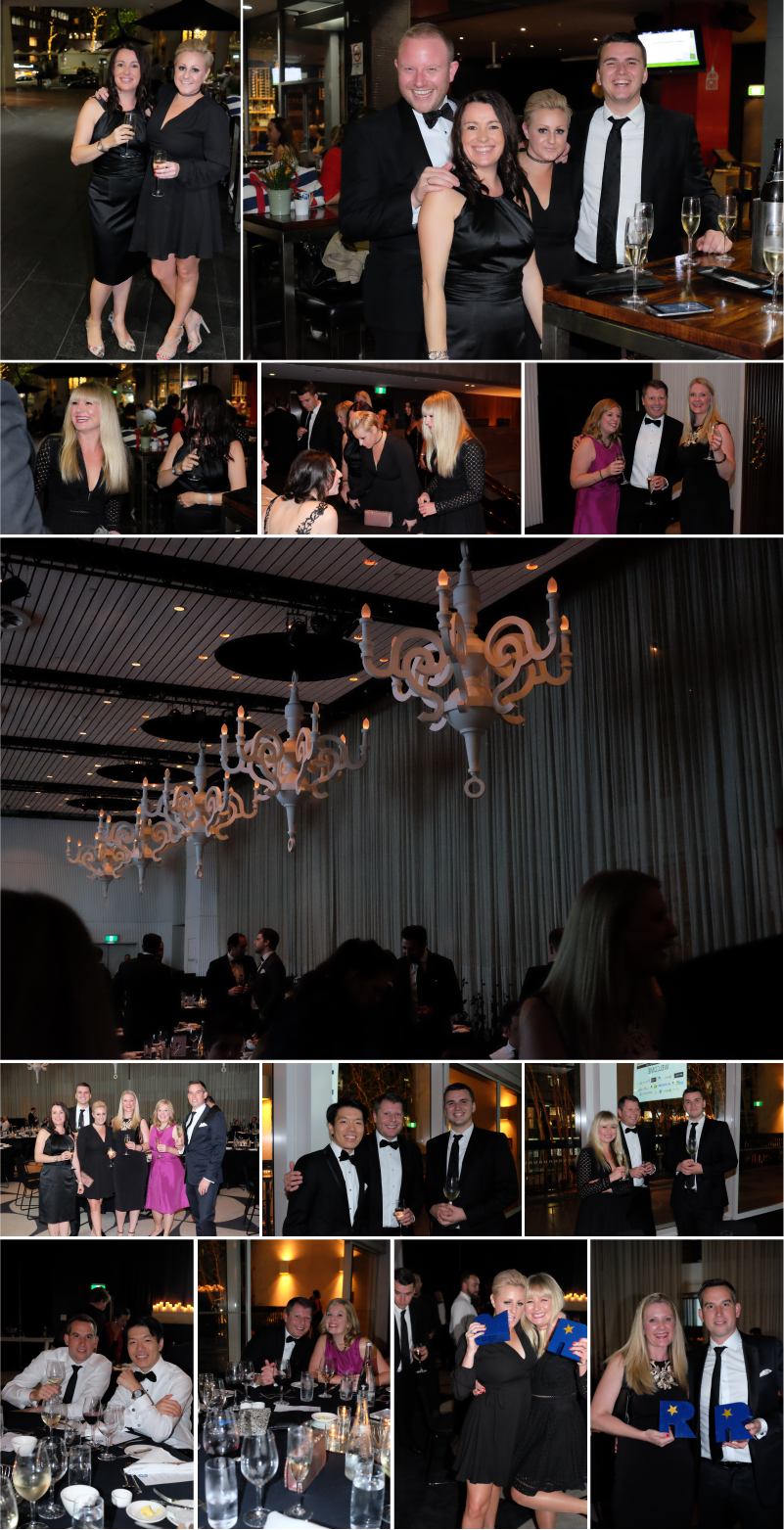MT Resources Australia Best National Agency of the Year Recruitment International Awards-03