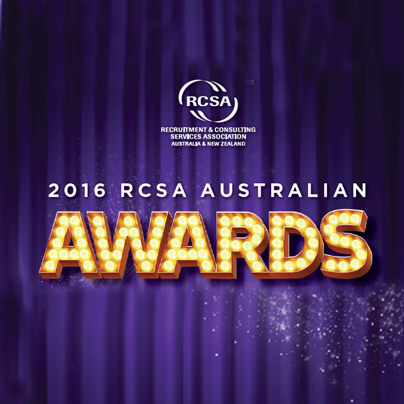 M&T Resources nominated for RCSA Australian Awards 2016