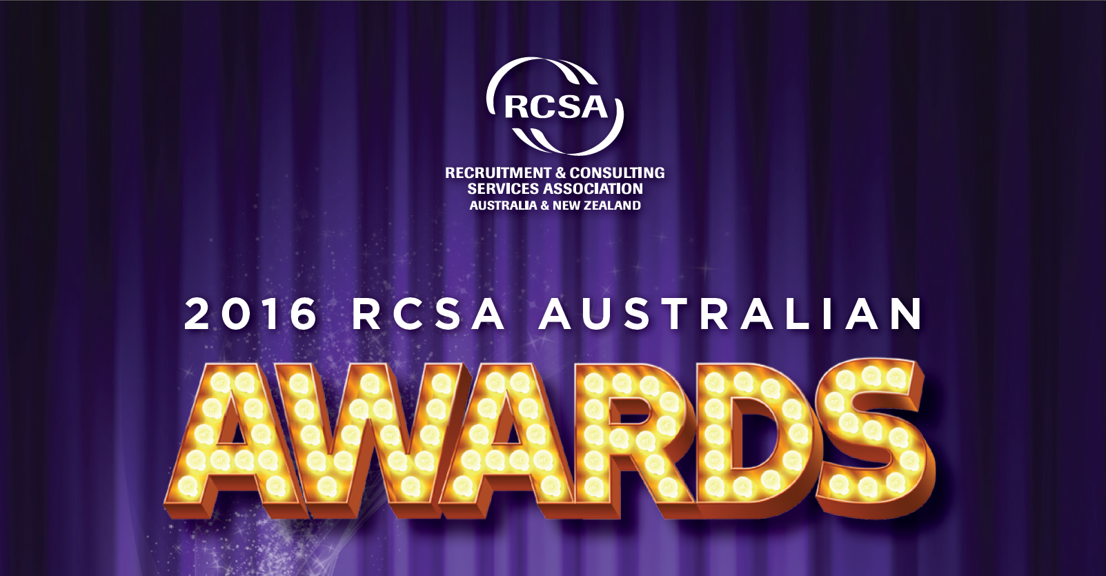 M%20Resources nominated for RCSA Australian Awards 2016