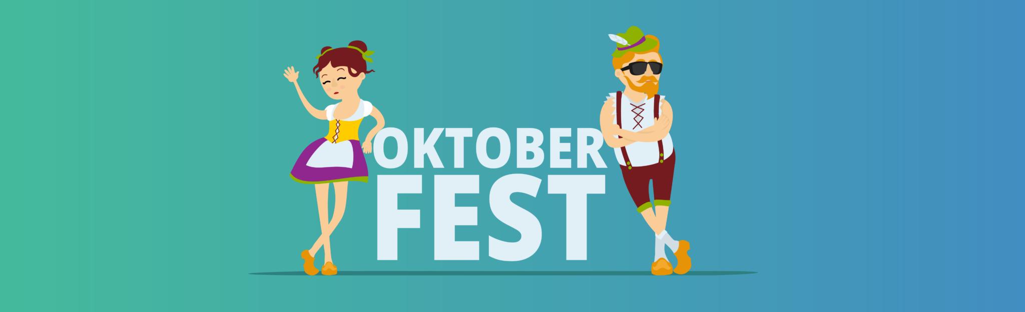 Oktoberfest Contractor Function