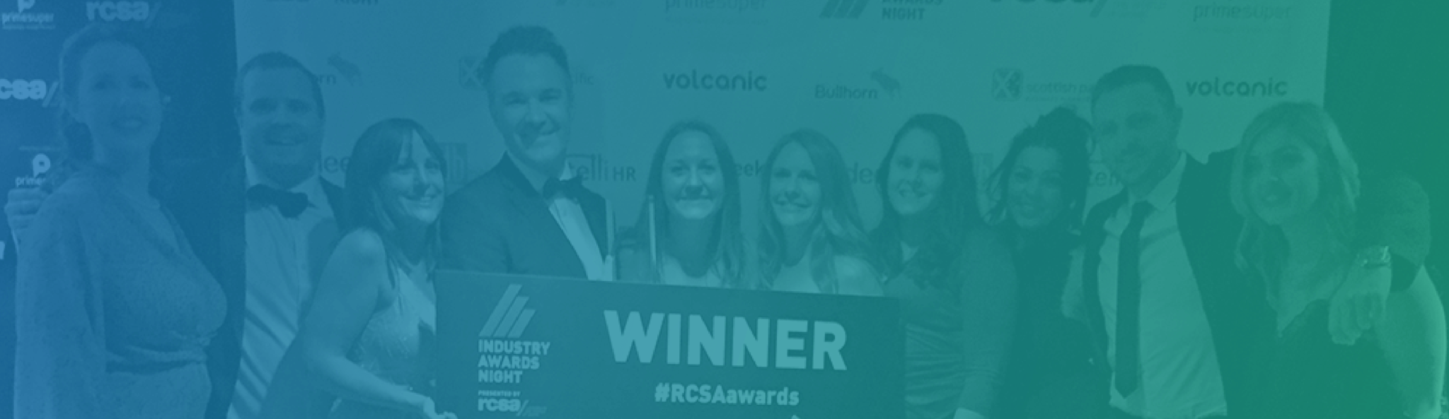 M&T wins RCSA Award for Client Service
