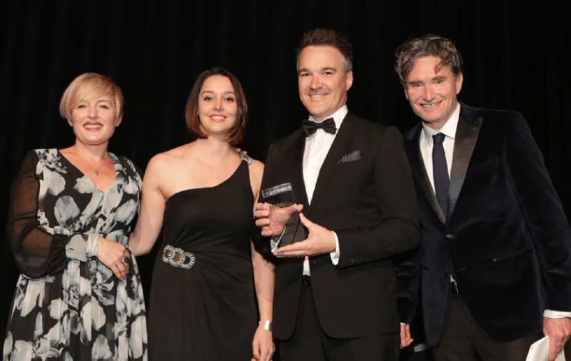 rcsa awards