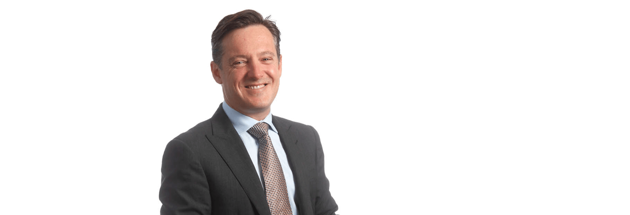 Chris Claydon appointed to Regional Manager VIC