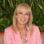 Diana Wainstein